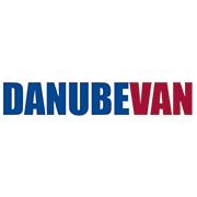 Danube Van