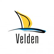 Velden_segel