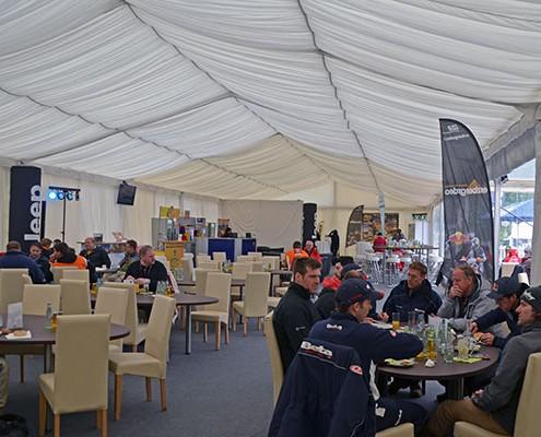 Erzberg Rodeo Event Kärnten