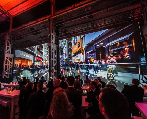 Launchevent Fahrzeuge Kärnten Österreich Event