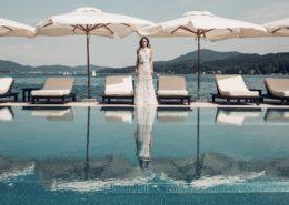 Influencer Kampagne Blogger Wörthersee Imagekampagne Social Media frei-stil Werbeagentur Klagenfurt Wien
